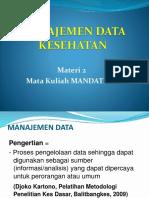 MANAJEMEN_DATA_KESEHATAN_(2)