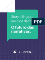 storytelling-big-data.pdf