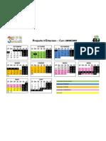 Calendari 2010_2011