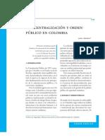 1274-4568-1-PB.pdf