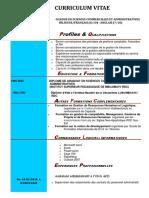 CV HUBERT-1.pdf