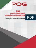 Livro Didático Inovação e Empreendedorismo Interno (1)
