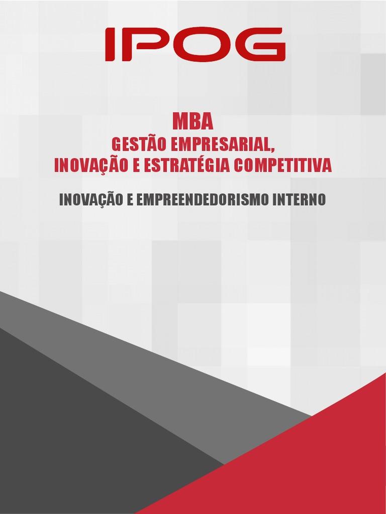 Livro didtico inovao e empreendedorismo interno 1 fandeluxe Images