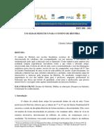 UM-OLHAR-MIDIATICO-PARA-O-ENSINO-DE-HISTORIA.pdf