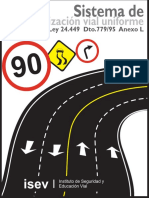 sistema-uniforme-de-señalamiento-vial.pdf