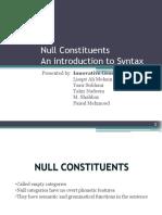 204009653-Null-Constituents-ppt.pdf