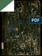 SAHAGUN TOMO III.pdf