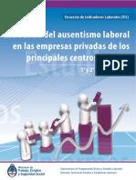 al_Ausentismo laboral_1_2_semestre 2013.pdf