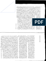 104640247-Devereux-George-De-La-Ansiedad-Al-Metodo-en-Las-Ciencias-Del-Comportamiento.pdf