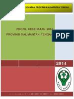 21_Kalimantan_Tengah_2014.pdf