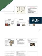 General Biology Slides