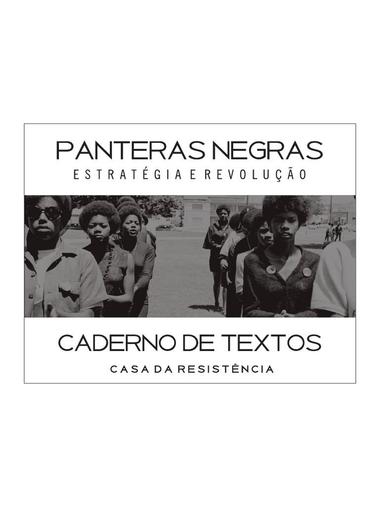 6e97eae22 Panteras Negras caderno-completo.pdf