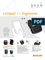 bixolon-thermal-mobile-printer-wireless.pdf