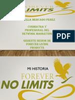 Estella Cosmiatria Profesional 10-7-2017