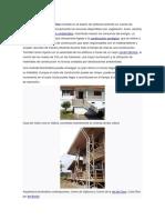 bioarquitectura.docx