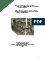PRODUCCION DE BIOPLAGUICIDAS.pdf
