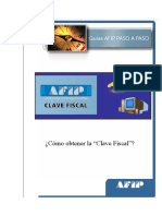 PasoaPasoObtenerCF.pdf