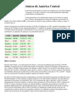 GRUPOS ETNICOS DE CENTROAMERICA.docx