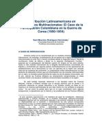 Colaboracion_Latinoamericana_en_Operaci.pdf