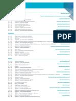 2017 DWTC Event Calendar English