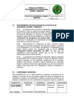 procedimiento de divulgacion de la politica de sha.pdf