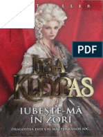 267269364 263995019 Lisa Kleypas Iubeste Ma in Zori