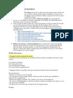 ENTREGAFINALENEQUIPOS.docx