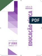 Caderno-Do-Professor 5 serie vol 2.pdf
