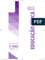 Caderno-Do-Professor 5 serie vol 2.pdf
