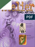 atelier-das-artes.pdf