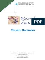 Apostila de chinelos decorados.pdf