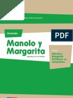 Manolo_Margarita_Autoestima.pdf