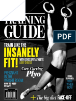 STRONG Fitness Training Guide - Fall 2014  USA.pdf