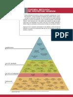 proyectos mineros.pdf