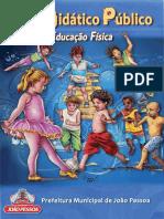 Livro-Didatico-Publico-Educacao-Fisica.pdf