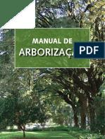 Arborizacao 2.pdf