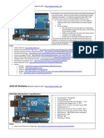 Arduino Uno Overview.pdf