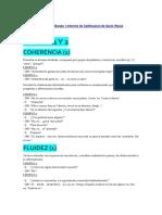 DELE (B1)-Banda 1-Informe de Calificación de Quim Waxia