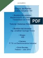 2-tutorial-hidrc3a1ulica-compacto.pdf