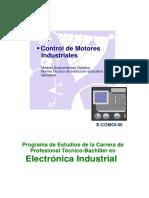 electricidad-ind-07.pdf