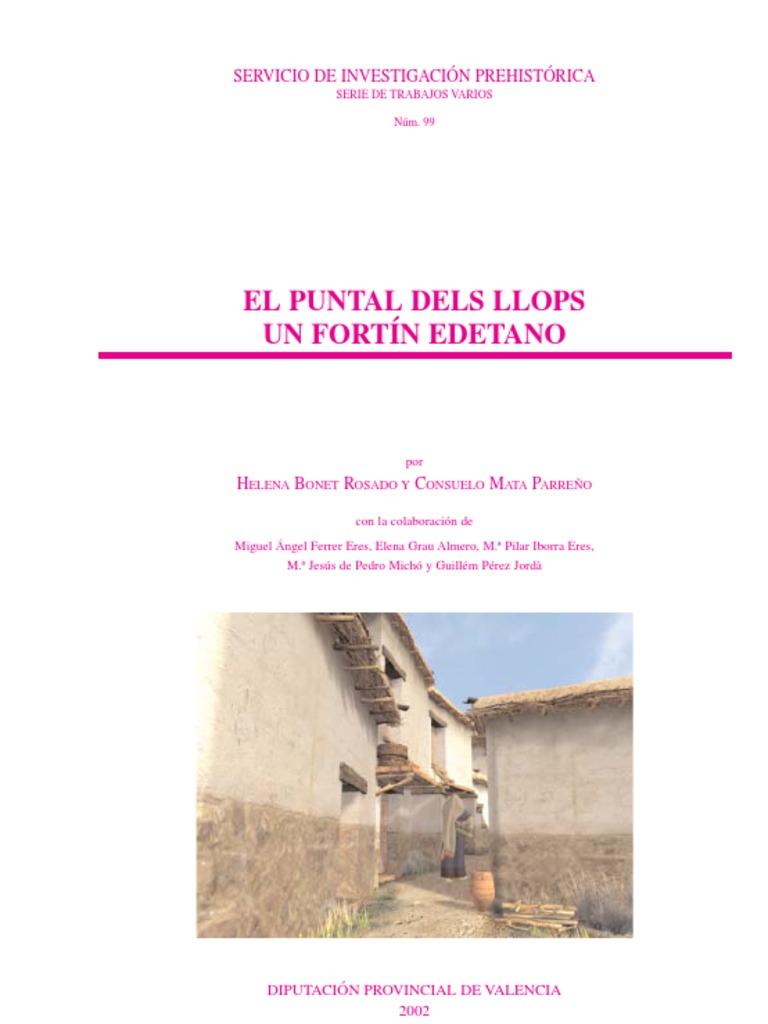 PDF Oclocau Digital