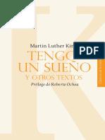 6_tengo_un_sueño.pdf