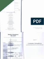 Guimarães o Modelo Ontogenico