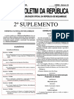 REGULAMENTO DO SISTAFE Decreto 23 2004.pdf