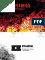 Catalogo_Fronteira_2015.pdf
