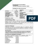 450_Geologia.pdf