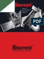 manual-del-estudiante-starrett.pdf