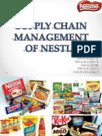 169086947-86355121-Supply-Chain-Management-of-Nestle-pdf.pdf