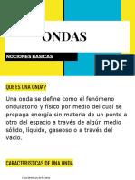 ONDAS (1).pdf