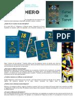 33892556-Que-es-la-numerologia.pdf